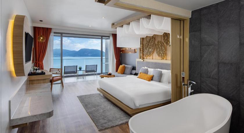Resort Phuket 5 stars3